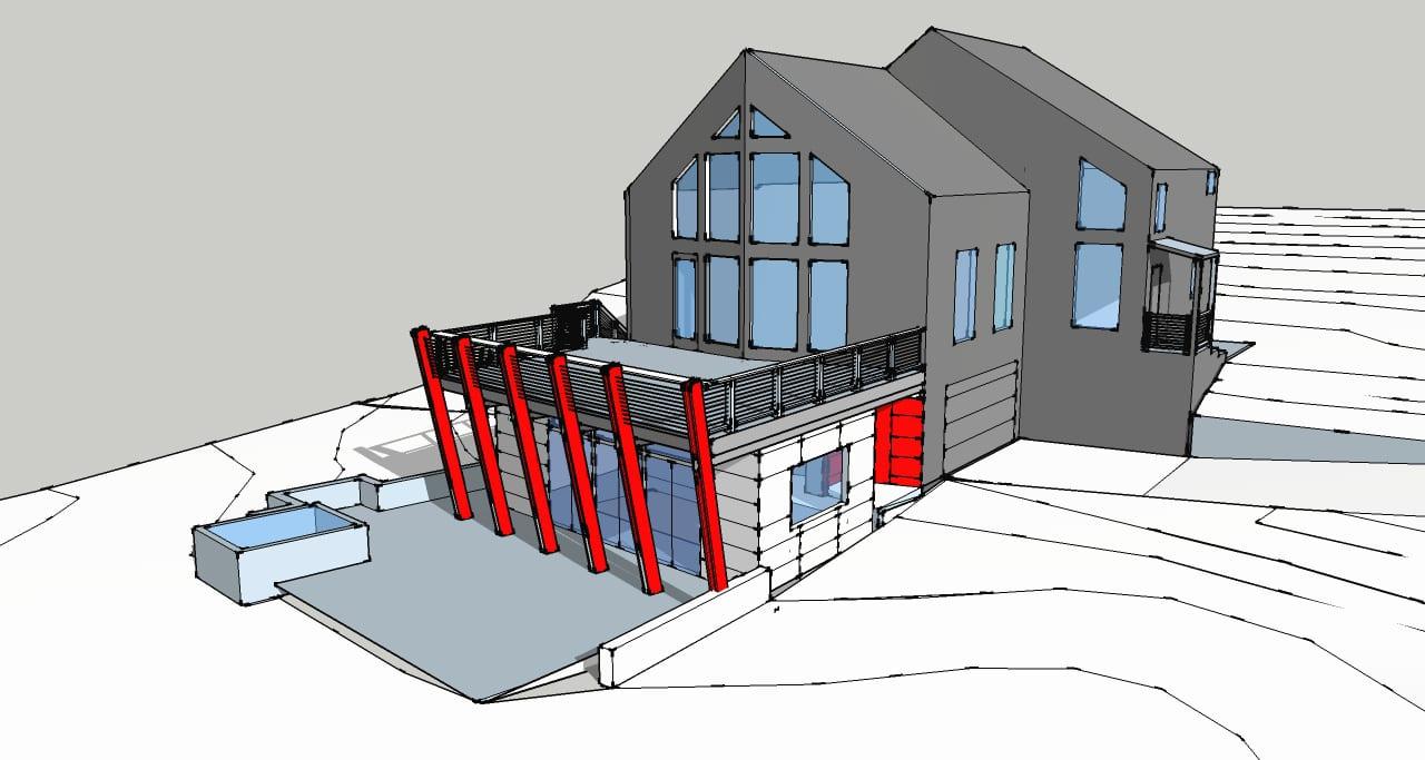 2atara design.build