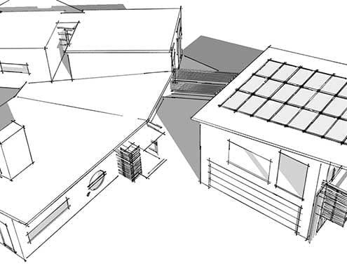 The Beach House 2atara Design Build